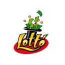 client-logo-lotto