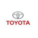 client-logo-toyota